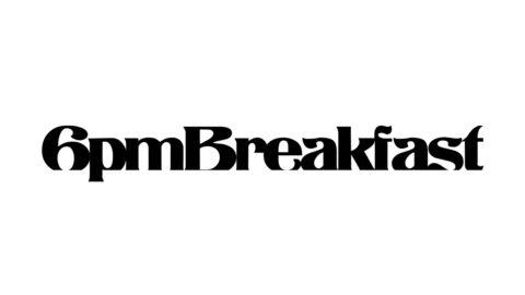 6pmbreakfast.com