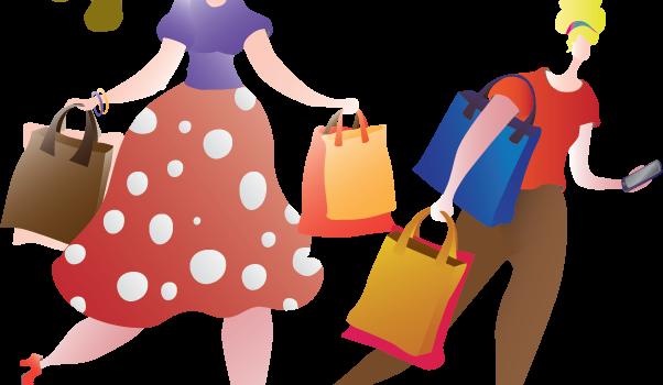 e-commerce - Rossi & Morelli