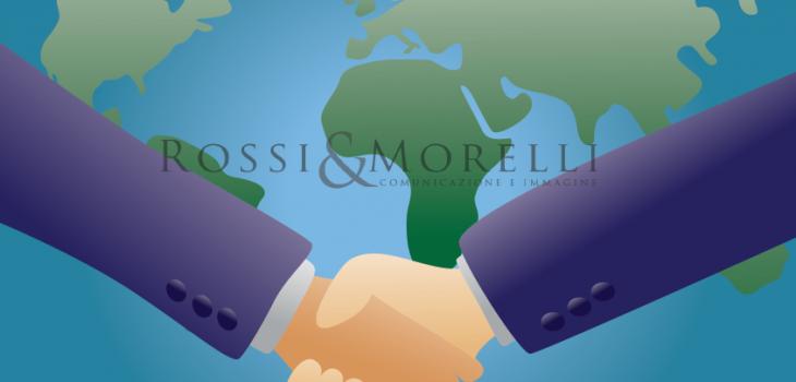 Internazionalizzazione - Rossi & Morelli